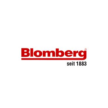 Image du fabricant Blomberg