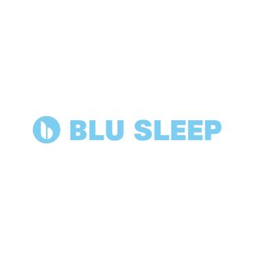Image du fabricant Blu  sleep