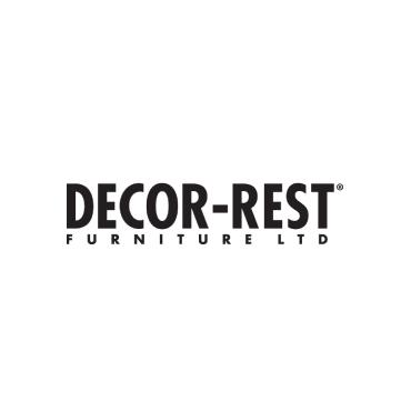 Image du fabricant Decor-Rest