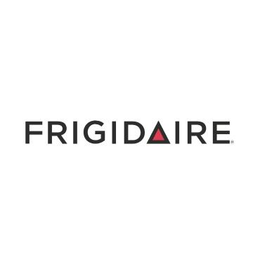 Image du fabricant Frigidaire