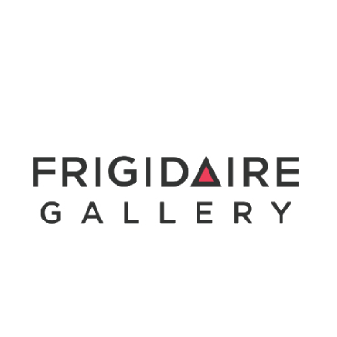 Image du fabricant Frigidaire gallery