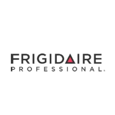 Image du fabricant Frigidaire Professional