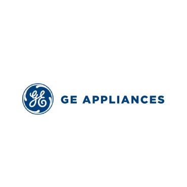 Image du fabricant GE