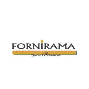 Image du fabricant Fornirama