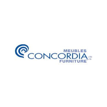 Image du fabricant Concordia