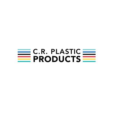 Image du fabricant C.R. Plastic